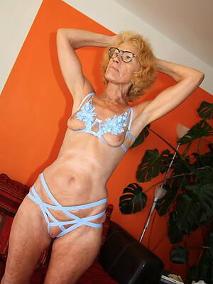 hot naked elderly ladies high def porn