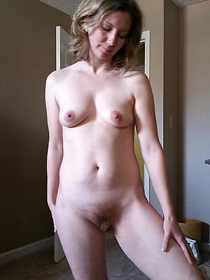 free hd mature waxen wife