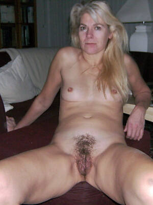 be found lacking hairy matures sex pics