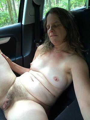 xxx hairy mature pussy amateur pics