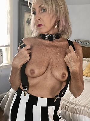 50 adult porn pics