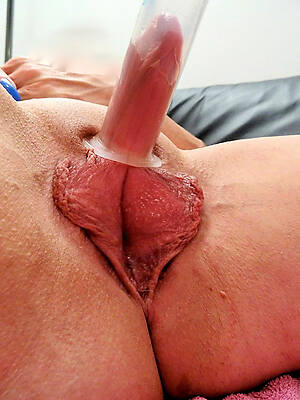free naked mature pussy local undecorated