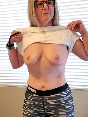 free pics of horney old women