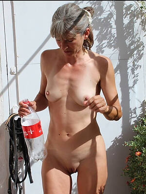 naught mature granny pictures