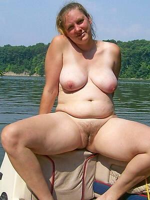 gorgeous european mature porn