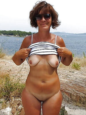 beautiful mature girlfriend bungling porn