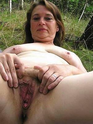free porn pic be advantageous to real amateur mature