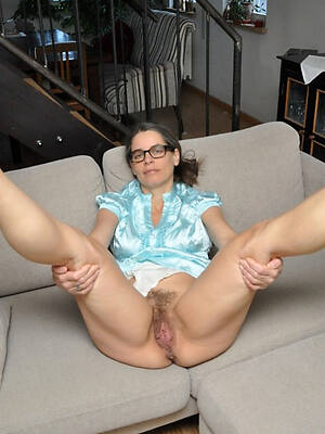 Legs porn pics Legs pics