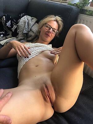 mature ex girlfriend porn porn pics