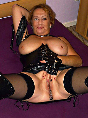 hot full-grown with reference to latex stripped