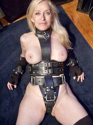 free porn mature in latex