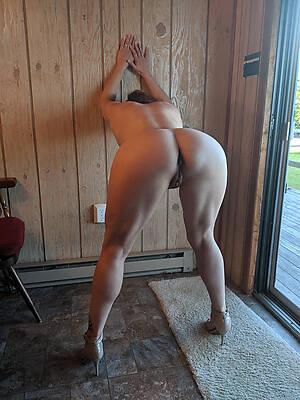 hot ass matures porn gallery