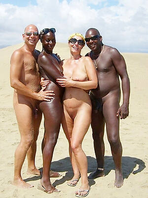 🐈 old couples naked pics