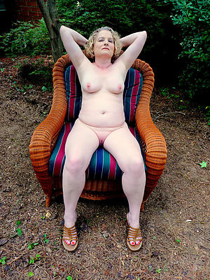 unconcealed mature xxx stripped
