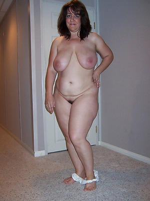 wonderful mature woman xxx