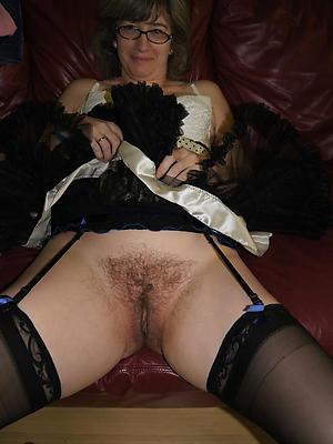 porn pics of mature woman xxx