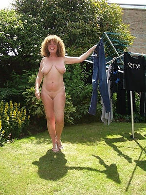 cuties unclad mature xxx