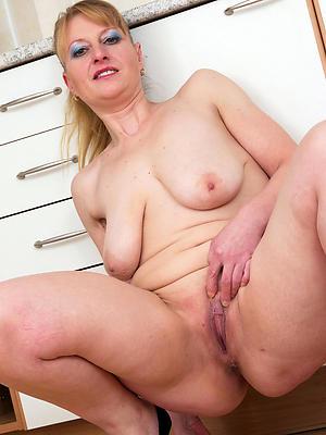 nutty best mature women pics