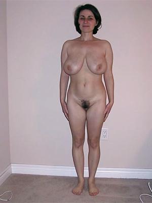 xxx best full-grown sex