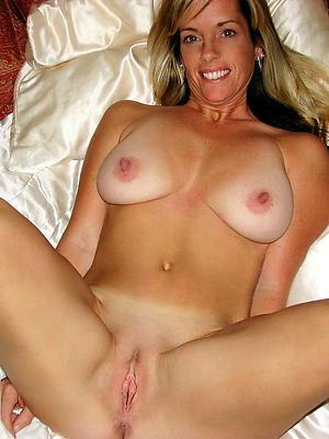wonderful best matured women porn