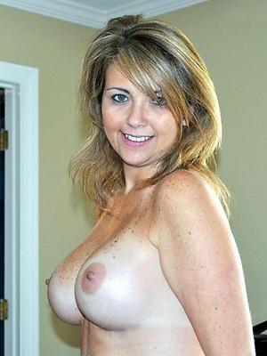 fantastic beautiful mature women porn