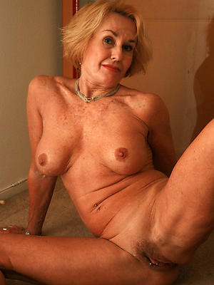 abort lovely mature women porn