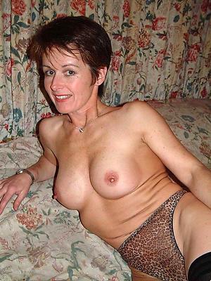 beautiful full-grown X women love porn