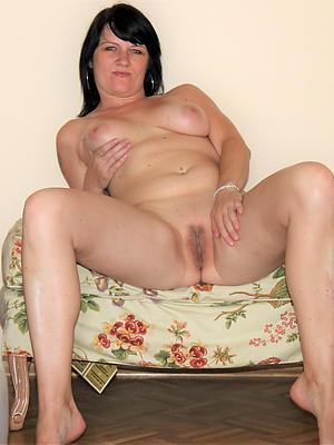 crazy mature housewives porn