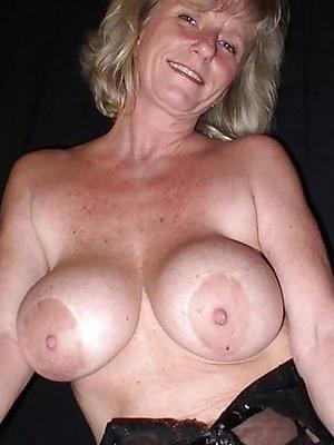 fantastic mature big tit sluts