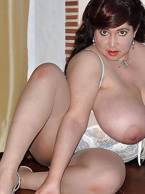 beauties mature big tit sluts
