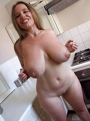 gorgeous mature big tit sluts