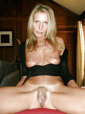nasty mature moms sex photos