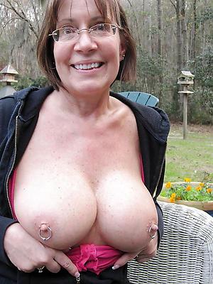 Mom Pics