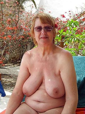 slutty hot mature wifes