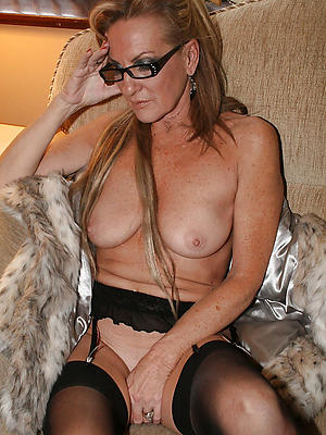 free pics of hot grown up wifes