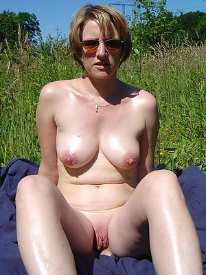 xxx free sexy mature tie the knot