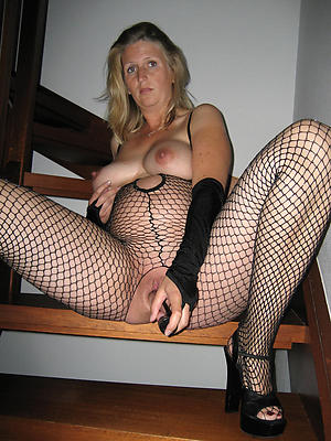 free pics of mature pregnant sex