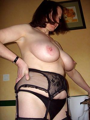 slutty full-grown women with big boobs