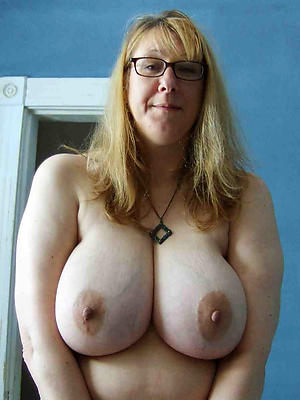 adult huge bosom gallery