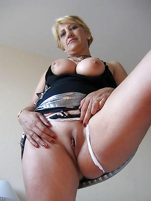 sexy mature huge confidential
