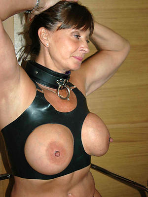 nasty mature successful boobs pictures