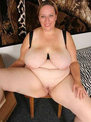 fantastic mature milf boobs