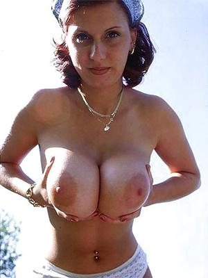 naughty huge mature boobs pics