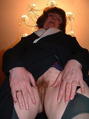 beauties mature subfusc pussy pics