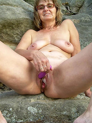hairy cunt mature love porn