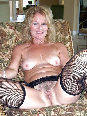 super-sexy mature cunts pictures