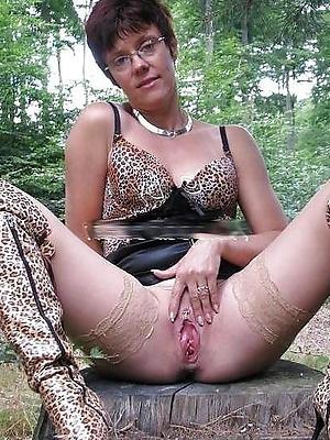 nasty grown up cunts porn pics