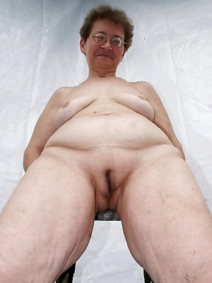 porn pics for mature hairy cunts