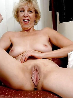 homemade mature hairy cunt pics