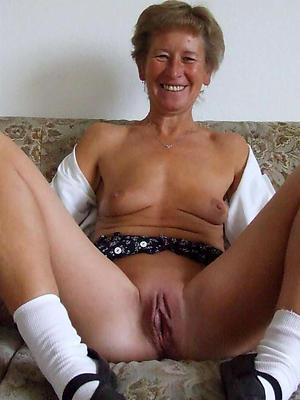 mature ladies cunts love porn